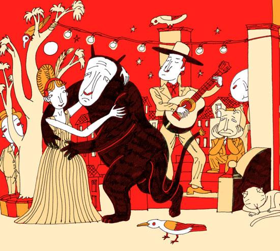 dancing-lion-HAI