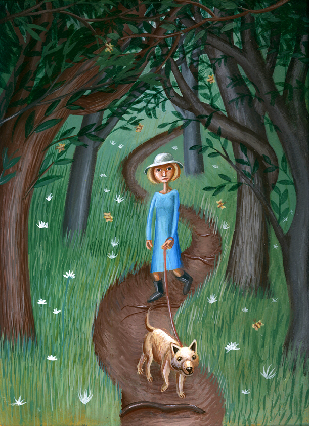 forest-path-FB