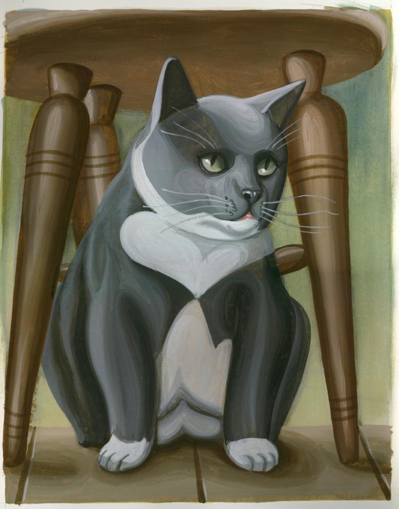 big-cat-FB