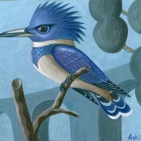 kingfisher-hai