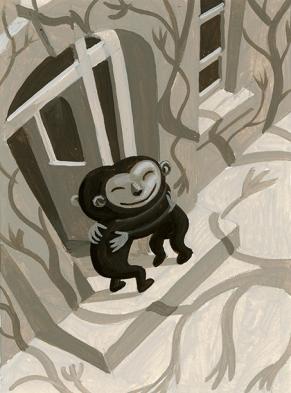 chimp-smaller-111