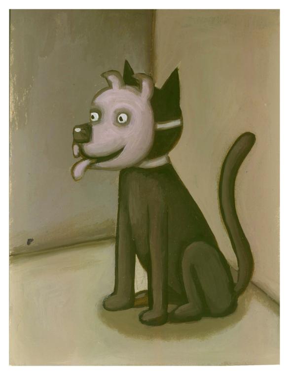 dog-mask-FB