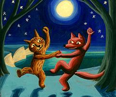 moondance-thumb