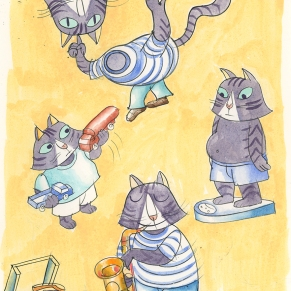cats-02