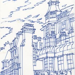 sketch 21
