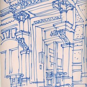 sketch 48