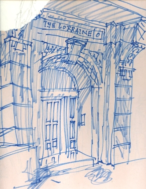 sketch 49