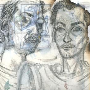 sketch 57