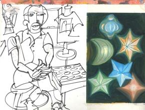 sketchb-01