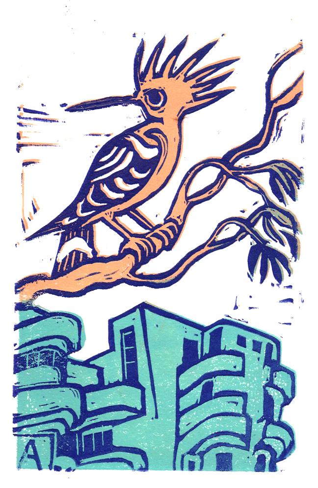 Prints 30